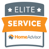 Elite Customer Service - JDs Plumbing Service, Inc.