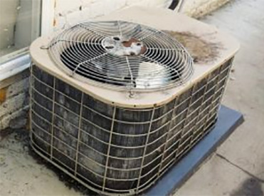 Noises Your AC Makes and What they Might Mean