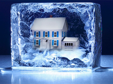 Cost-Effective Ways To Cool Your House This Summer