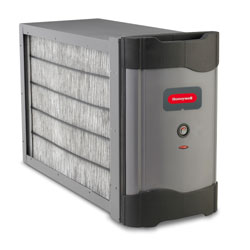 Honeywell-Electronic-Air-Purifier.jpg