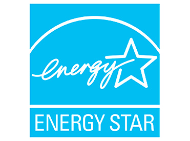 How Does the Energy Star Program Work?