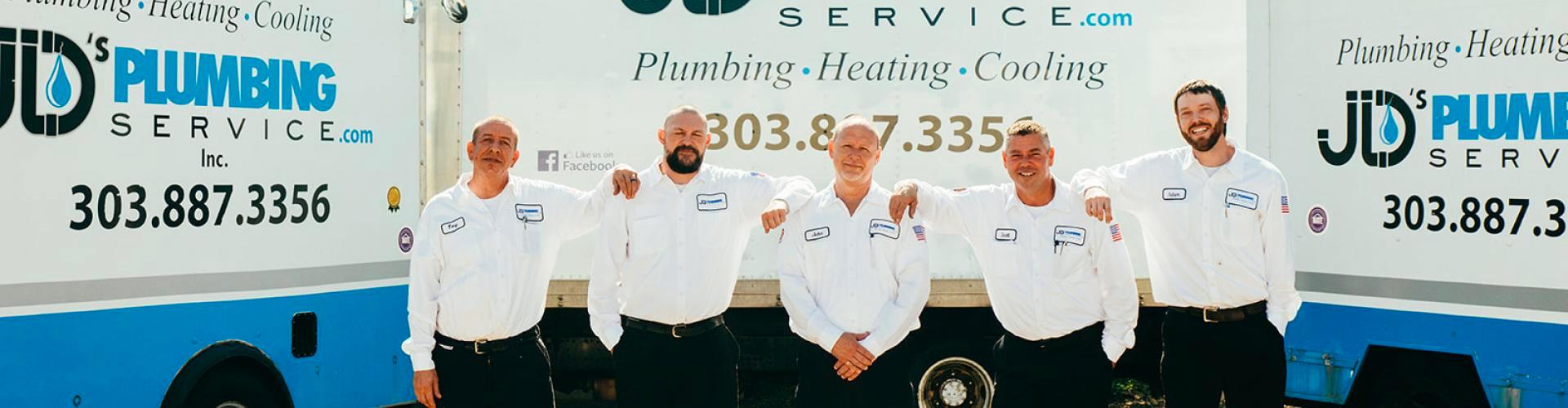 Denver Furnace Repair, and AC Repair