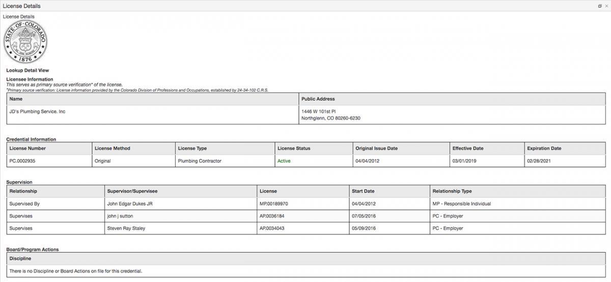 JDs-plumbing-service-license-certification.jpg