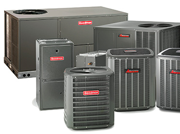 Definitive Guide to Buying an Air Conditioner in 2021