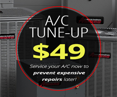 ac-tune-up-coupon-01.jpg
