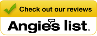 angieslist_reviews_0.png