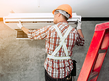 When Is The Best Time For An Air Conditioning Replacement?