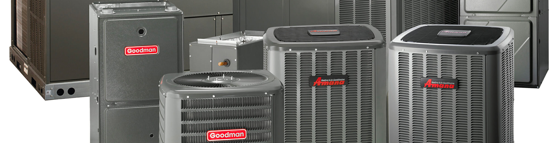 What Does Furnace Maintenance in Denver Include?