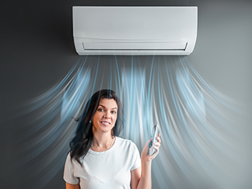 Maximize Your Air Conditioning Effectiveness This Summer in Denver