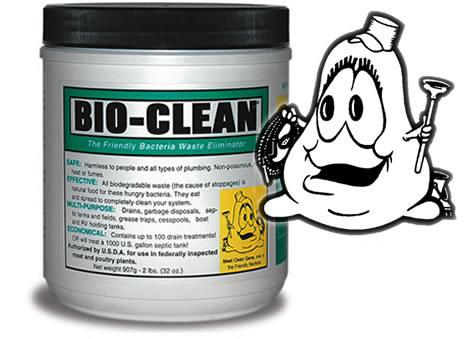 Bio Clean Denver