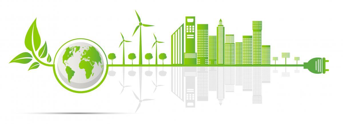 denver ac energy efficiency world with plug