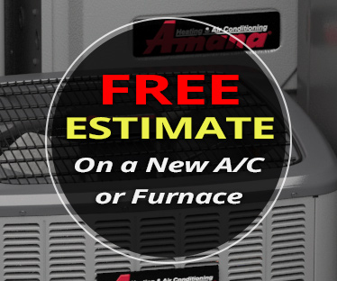 free-estimate-ac-replacement-coupon-02.jpg