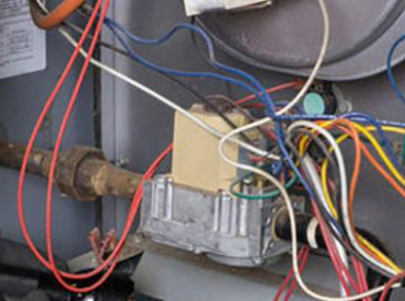 The Most Common Furnace Problems in Denver