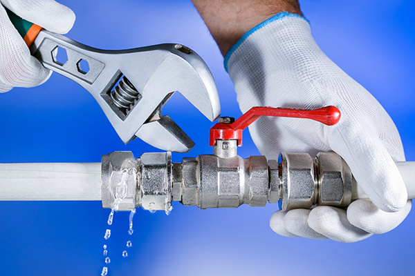 What To Know If You Are Re-Piping Your House in Denver