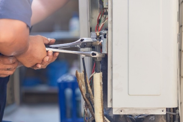 How Much Does Furnace Maintenance Cost in Denver?