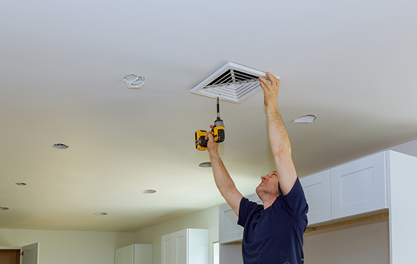 Denver Centralized Heating & Air Conditioner Combinations