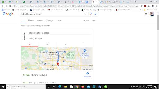 maps-screenshot.png