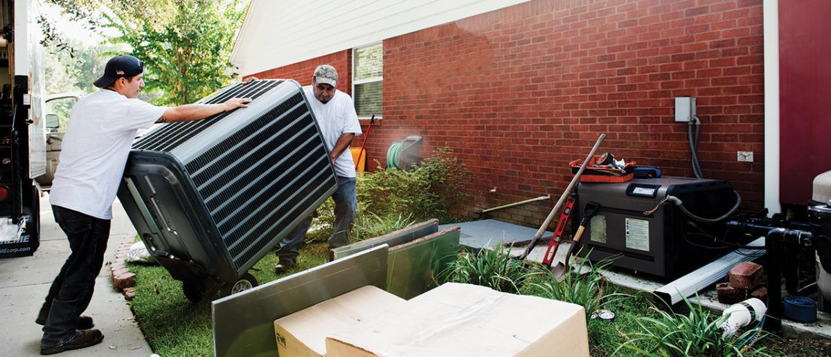 men-installing-air-comditioner.jpg