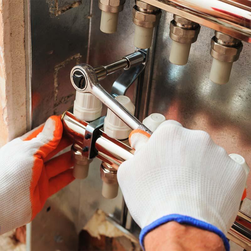 Furnace Repair Broomfield