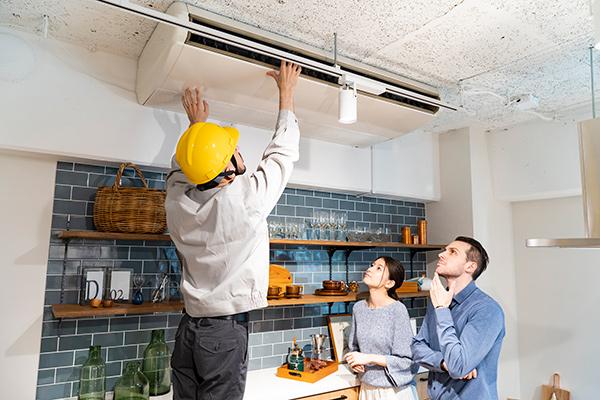 Air Conditioner Maintenance Guide Denver