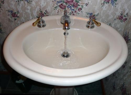 sink-repair-denver.jpg