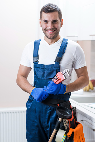 How to Hire a Reliable Denver Plumbing Company?