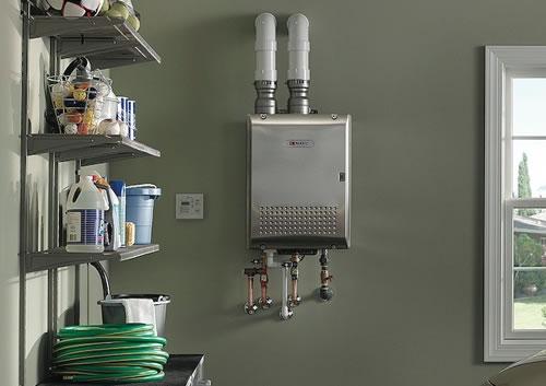 tankless-water-heaters-denver.jpg