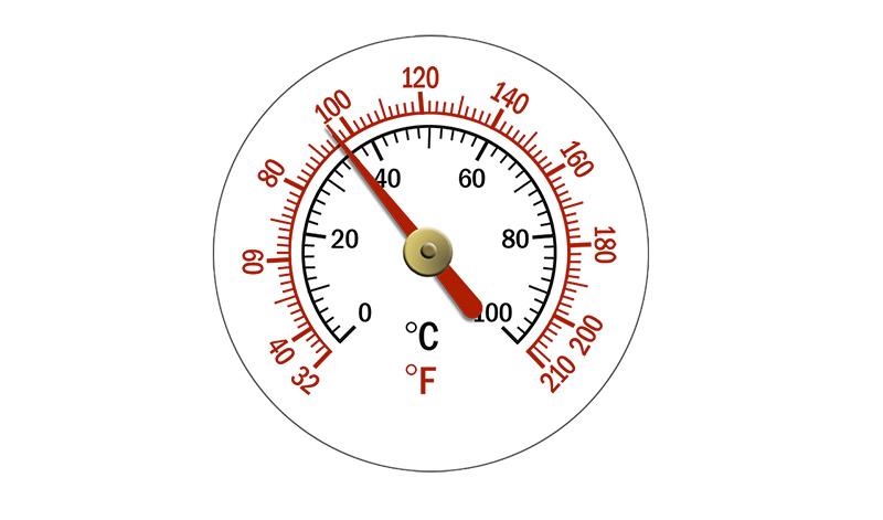 thermostat-01.jpg
