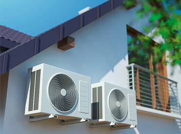 Guide: How Much Does It Cost to Install a Ductless AC in Denver?