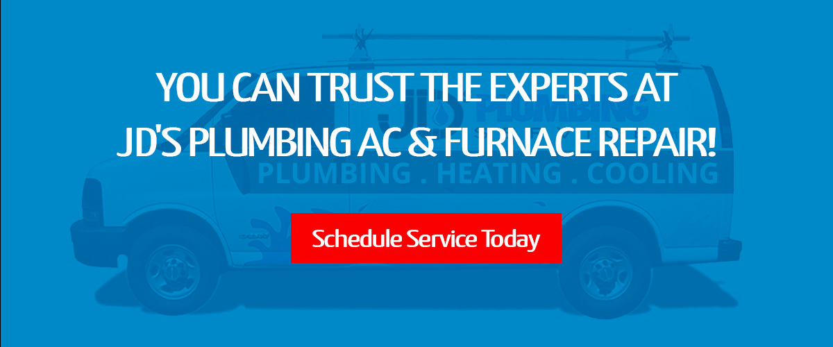 JD's Plumbing Heating & Air Conditioning Denver, CO